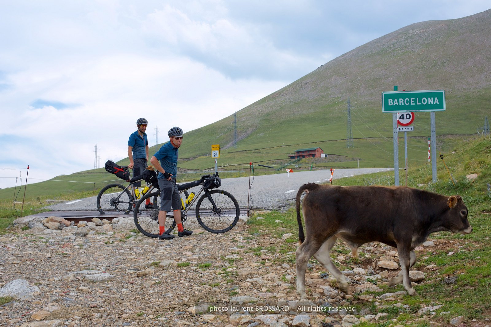 1533638615.bikepacking.1.jpg