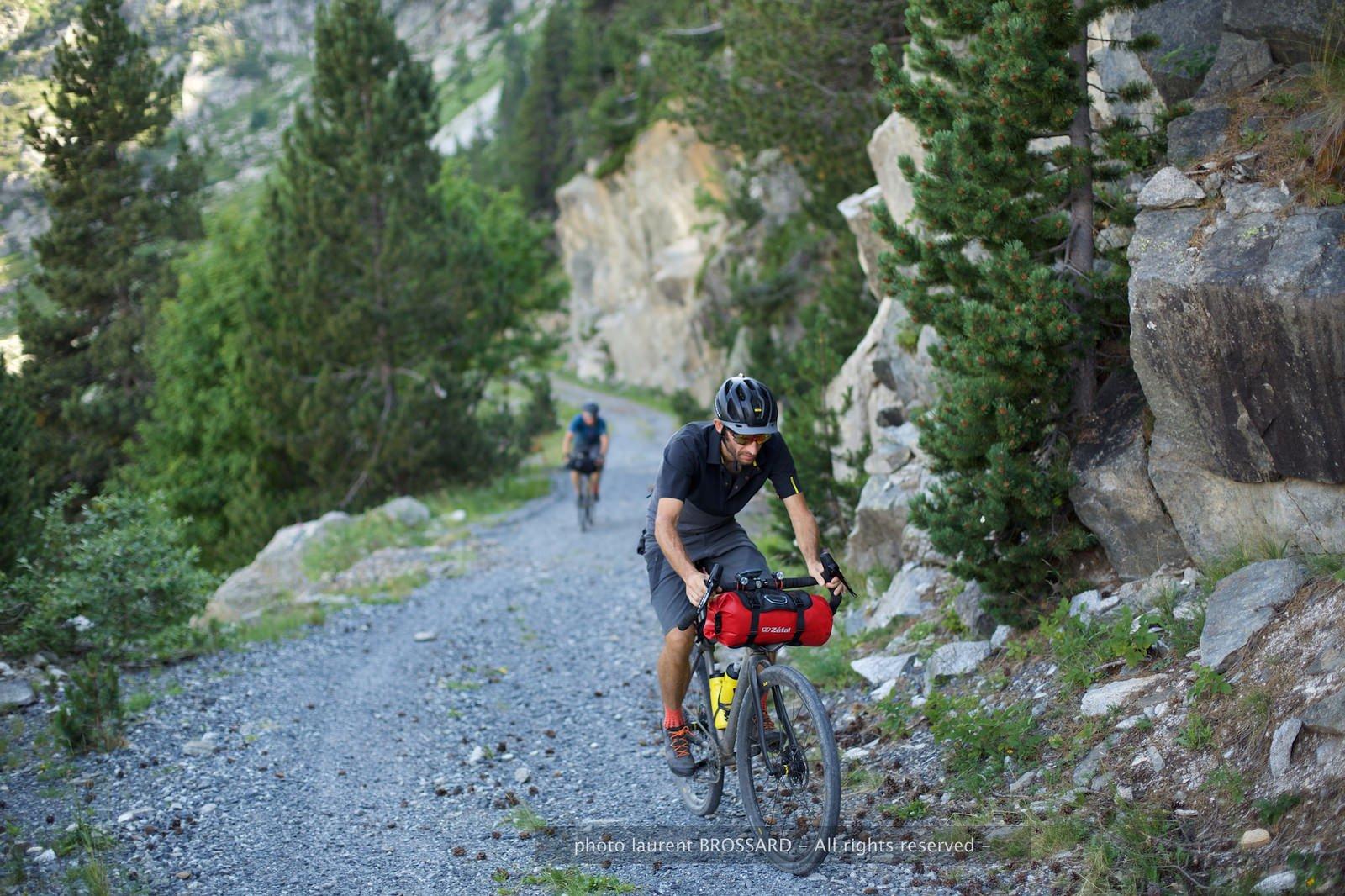 1533638616.bikepacking.3.jpg
