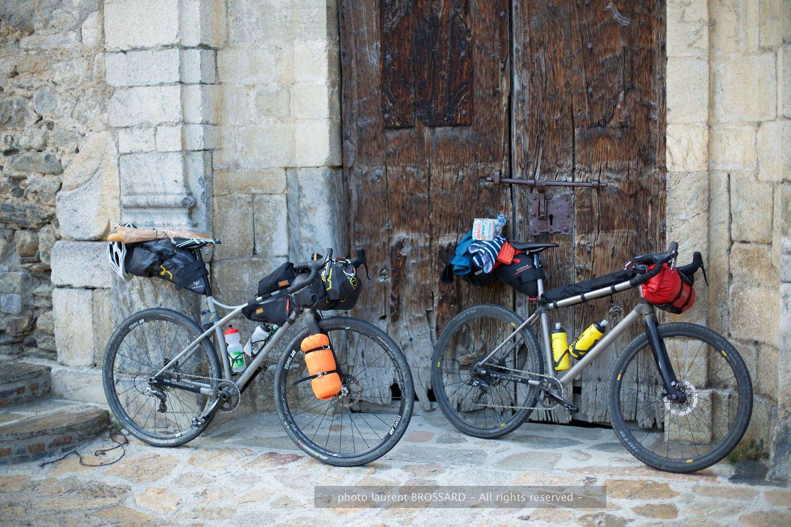 1533638618.bikepacking.4.jpg