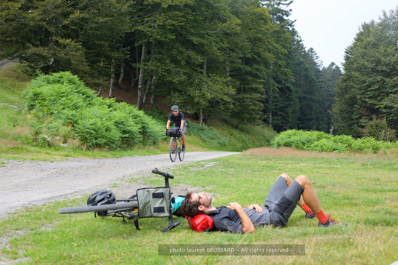 1533638620.bikepacking.6.jpg