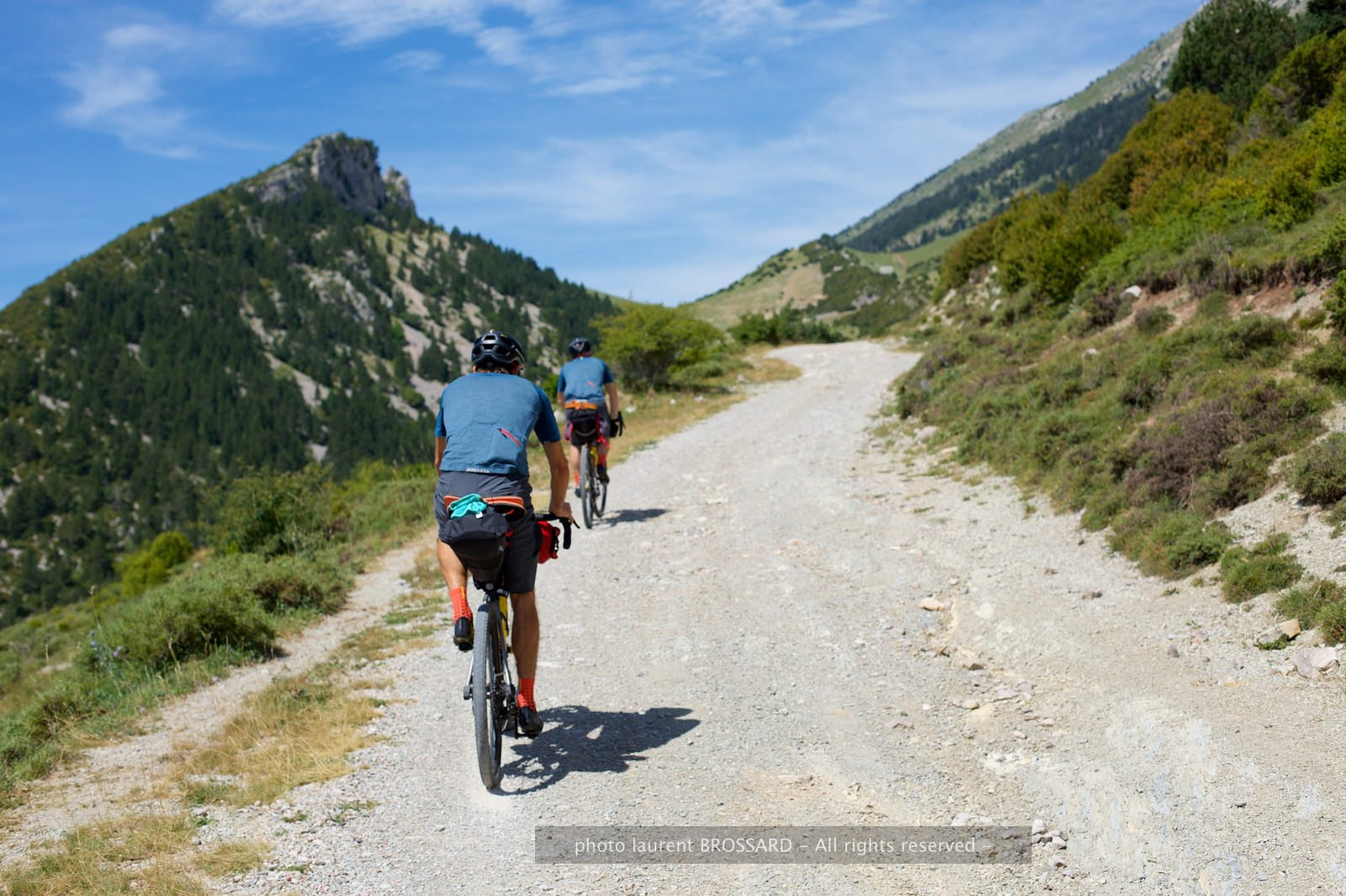 1533638621.bikepacking.9.jpg