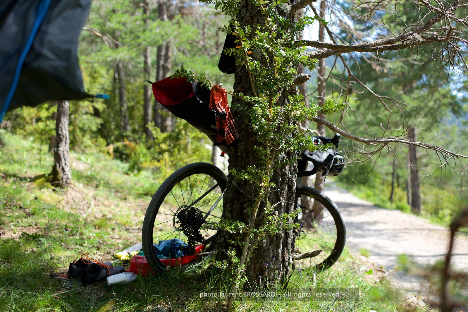 1533638622.bikepacking.8.jpg