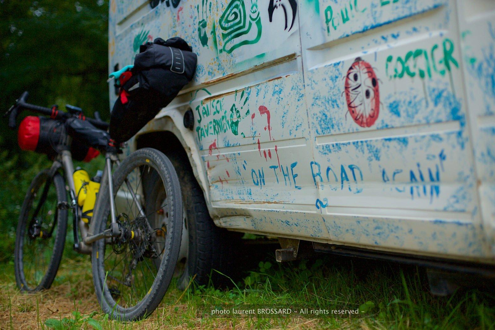 1533638623.bikepacking.10.jpg