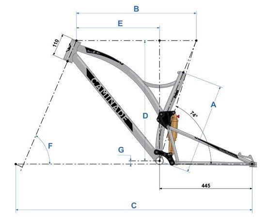 1482401181.geometrie.o4a.png