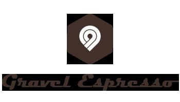 Gravel Espresso